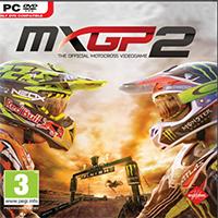 دانلود بازی کامپیوتر MXGP 2 نسخه CODEX