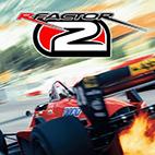 دانلود بازی کامپیوتر rFactor 2 نسخه کرک شده HOODLUM