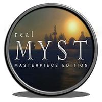 دانلود بازی کامپیوتر realMyst: Masterpiece Edition نسخه PROPHET