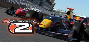دانلود بازی کامپیوتر rFactor 2