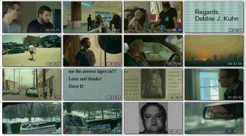 دانلود مستند Tickled با کیفیت HDTV 720p