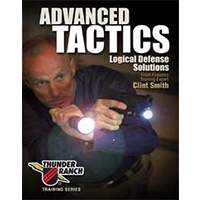 دانلود فیلم آموزشی Advanced Tactics Logical Defense Solutions