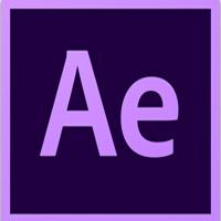 دانلود نرم افزار ادوب افتر افکت سی سی Adobe After Effects CC 2017