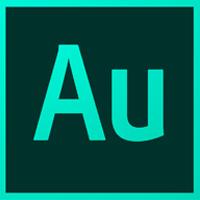 دانلود نرم افزار ادوب آدیشن سی سی Adobe Audition CC 2017