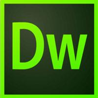 دانلود نرم افزار ادوب دریم ویور سی سی Adobe Dreamweaver CC 2017
