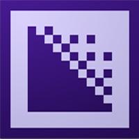 دانلود نرم افزار ادوب مدیا انکدر Adobe Media Encoder CC 2017