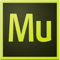 دانلود نرم افزار ادوب میوز سی سی Adobe Muse CC 2017