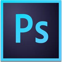 دانلود نرم افزار ادوب فتوشاپ سی سی Adobe Photoshop CC 2017