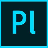 دانلود نرم افزار ادوب پریلیود سی سی Adobe Prelude CC 2017