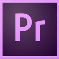 دانلود نرم افزار ادوبی پریمیر سی سی Adobe Premiere Pro CC 2017