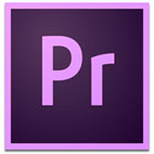 Adobe.Premiere.Pro_.CC..logo_.www_.download.ir_