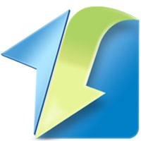 دانلود نرم افزار انتقال اطلاعات در اندروید و آی او اس Anvsoft SynciOS Data Transfer