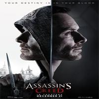 دانلود فیلم سینمایی Assassins Creed 2016