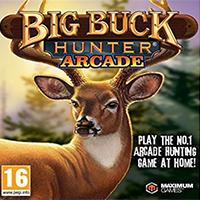 دانلود بازی کامپیوتر Big Buck Hunter Arcade نسخه PLAZA