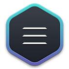 Blocs.logo_.www_.download1