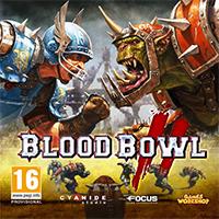 دانلود بازی کامپیوتر Blood Bowl 2 Nurgle نسخه CODEX
