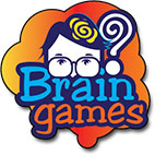 Brain-Games-Logo
