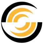 دانلود نرم افزار اضافه کردن قابلیت CAM به سالیدورکز CAMWorks 2017