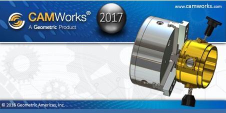 CAMWorks-2017-Screen