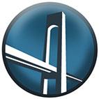 دانلود نرم افزار آناليز و طراحی لرزه ای انواع پل CSI Bridge 2017