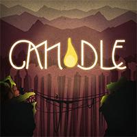 دانلود بازی کامپیوتر Candle نسخه CODEX