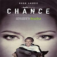 دانلود سریال Chance