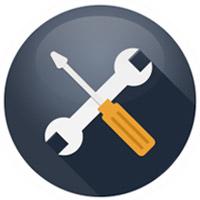 دانلود نرم افزار رفع خطاهای فایل های دی ال ال DLL Care