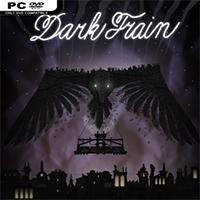 دانلود بازی کامپیوتر Dark Train نسخه Hi2U