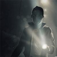 دانلود بازی کامپیوتر Darkness Ahead نسخه PLAZA