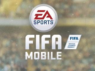 FIFA.Mobile.Soccer-www.download.ir