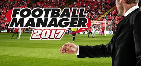 دانلود بازی کامپیوتر Football Manager 2017