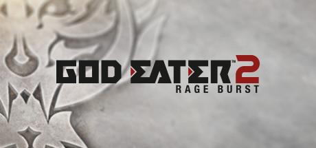 دانلود بازی کامپیوتر GOD EATER Resurrection نسخه CPY