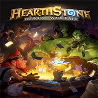 دانلود بازی کامپیوتر Hearthstone Heroes of Warcraft بهمراه آخرین آپدیت