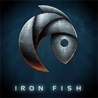 دانلود بازی کامپیوتر Iron Fish نسخه PLAZA