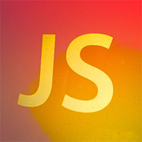 دانلود فیلم آموزشی JavaScript Complete Guide to learning JavaScript