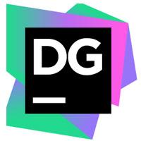 دانلود نرم افزار JetBrains DataGrip 2016 محیط برنامه نویسی پایگاه داده