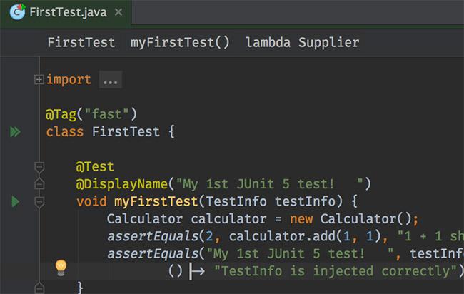 سایت دانلود lambda قالب