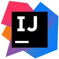 دانلود نرم افزار توليد برنامه به زبان جاوا Jetbrains IntelliJ IDEA Ultimate 2016
