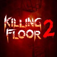 دانلود بازی کامپیوتر Killing Floor 2 نسخه CODEX