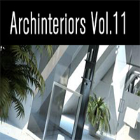 دانلود مجموعه Evermotion Archinteriors Vol 11 - 15