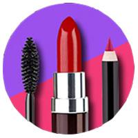 دانلود نرم افزار میکاپ و آرایش چهره در مک CyberLink MakeupDirector Deluxe