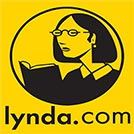 Lynda-Computer.Science.Principles.Lab.JavaScript.logo.www.Download.ir