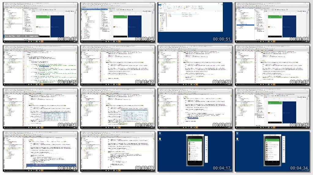 Lynda.Android App Development Essentials-Local Data Storage.www.download.ir