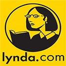 Lynda.InDesign.CC.2017.Essential.Training.logo.www.Download.ir