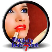 دانلود نرم افزار MakeUp Instrument میکاپ و رتوش تصاویر