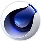 دانلود نرم افزار شبیه سازی 3 بعدی Maxon Cinema 4D Studio R18