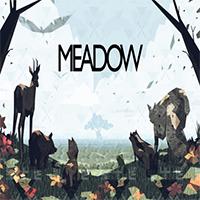 دانلود بازی کامپیوتر Meadow