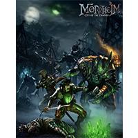 دانلود بازی کامپیوتر Mordheim City of the Damned Undead نسخه Reloaded