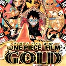 One.Piece.Film.Gold.2016r.logo.www.Download.com