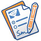 PDFpenPro.logo1_.www_.download.ir_